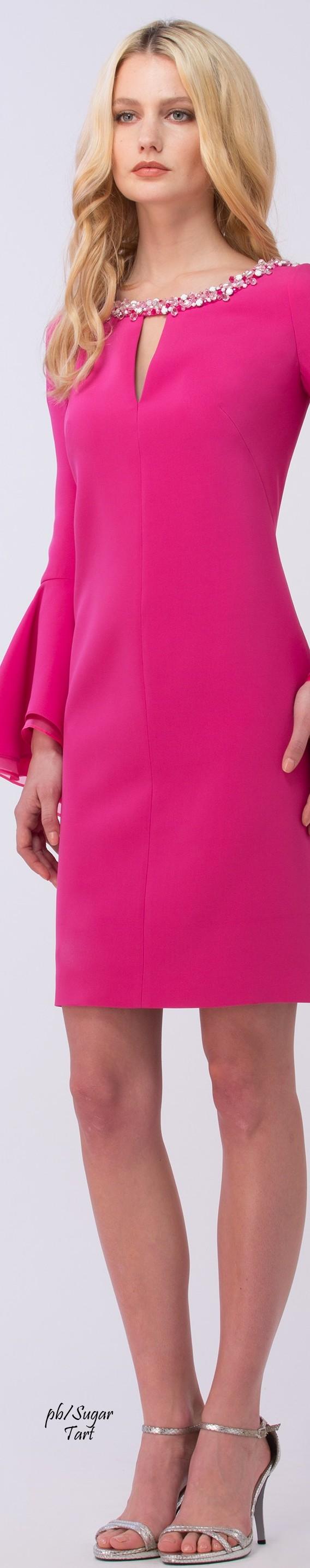 Luisa Spagnoli FW 15-16   Zara   Pinterest   Diseño moderno, Moderno ...
