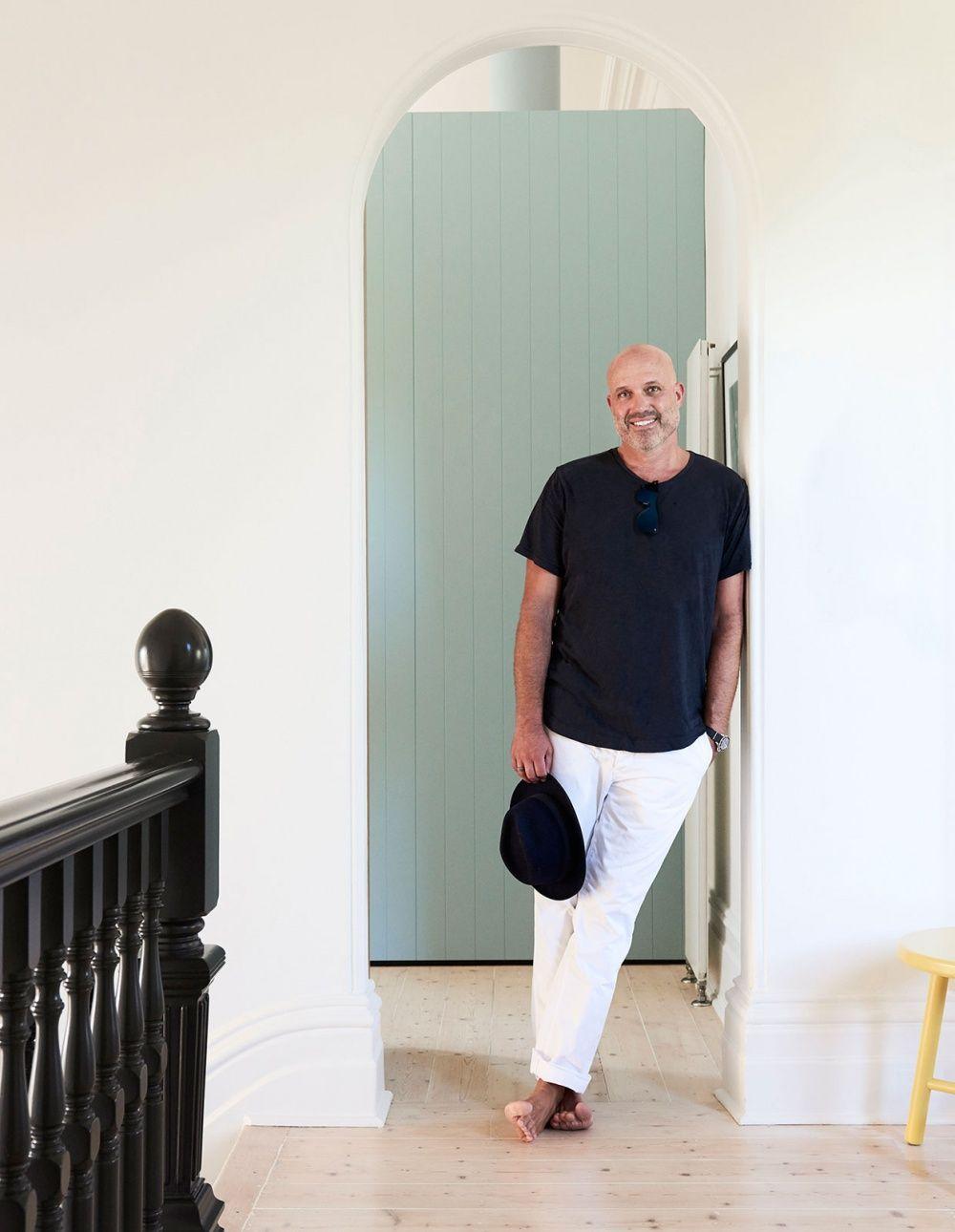 interiors - Top Ten Design Blogs