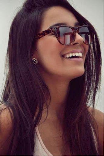Inspiração: Óculos! - Bia Paiva - Álbuns da web do Picasa