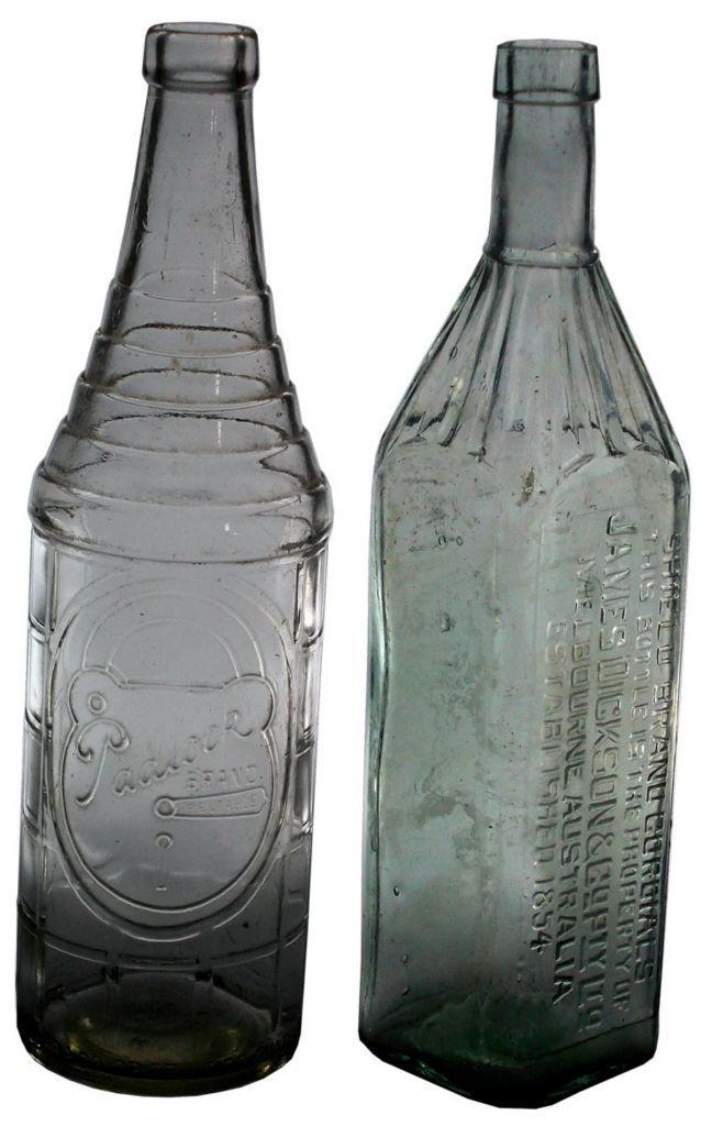 Auction 7 Preview Antique Glass Bottles Antique Bottles Old Bottles