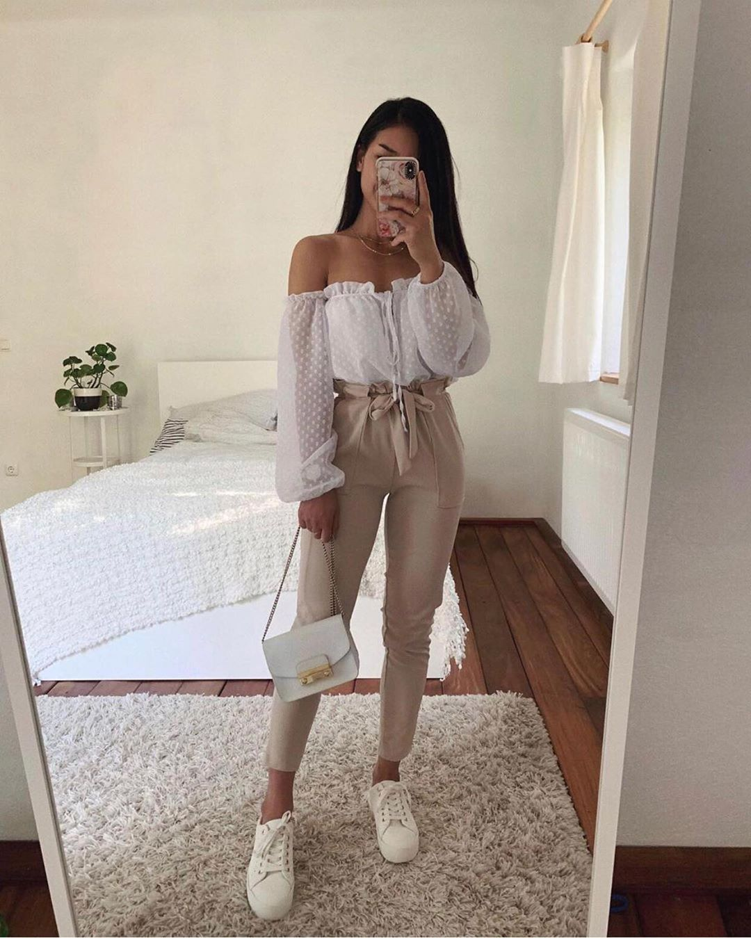 Amazing Outfit Ideas for Every Personal Style