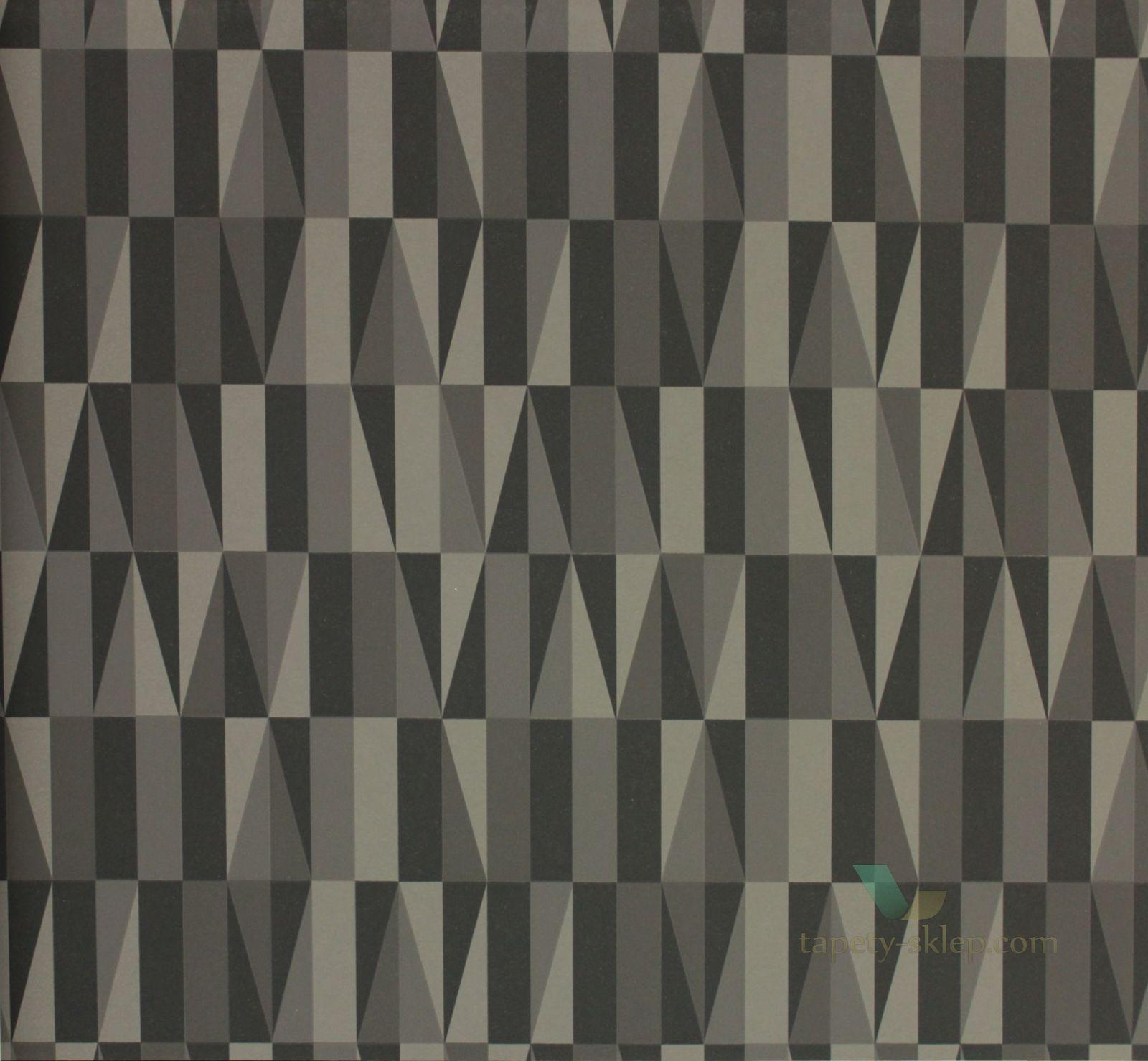 Scandinavian Designers Wallpapers By Borastapeter Wallpapers By Scandinavian Designers Is