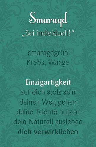 Smaragd schmuck kaufen  Bei Eva Wimmer kannst du deinen persönlichen Smaragd Schmuck ...