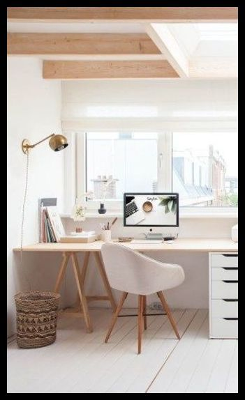 Home office modular office furniture an affordable way to custom furnish your office check this useful article by going to the link at the
