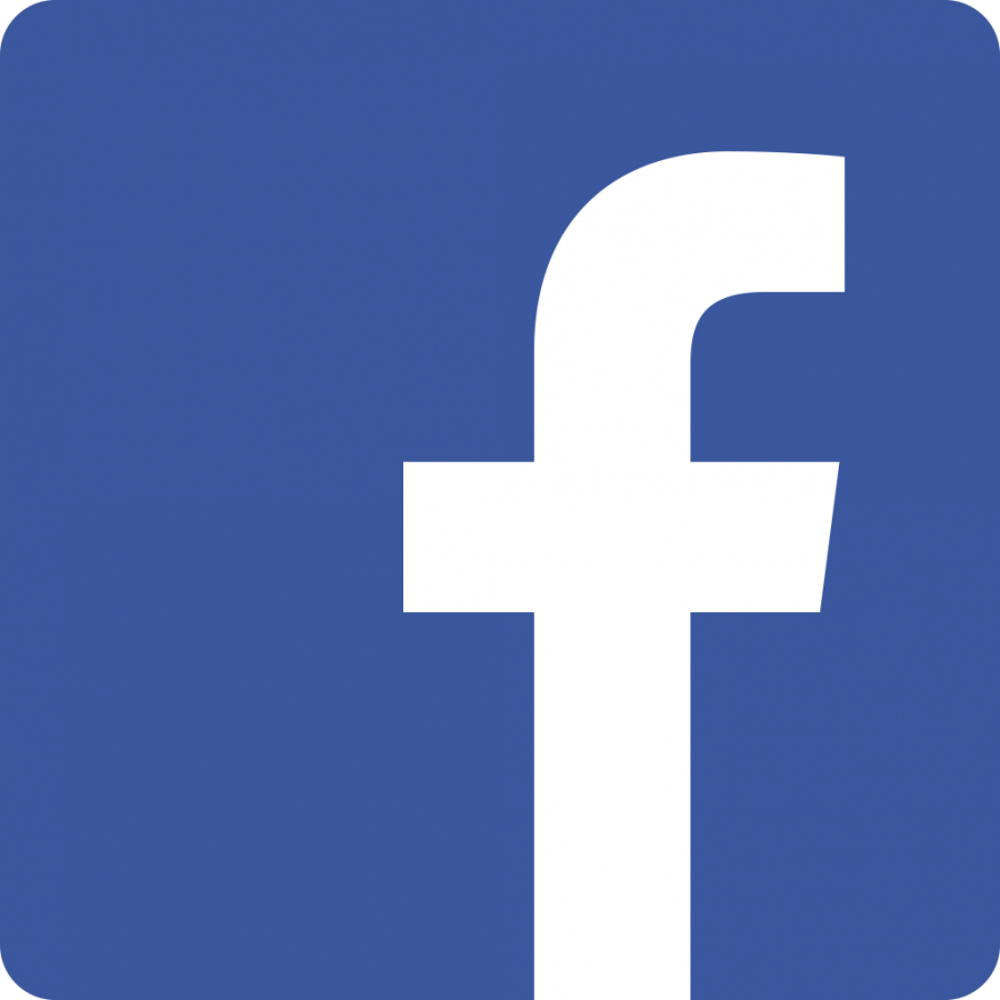 facebook vector logo hd - Free Large Images | Facebook logo png, Facebook  app, Logo facebook