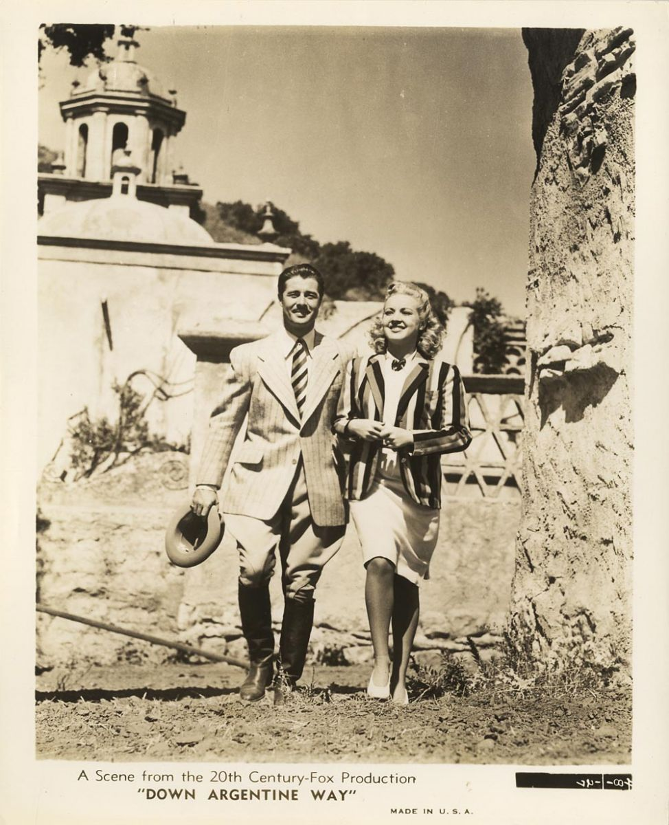 Down Argentine way  1940  museum.walterfilm.com
