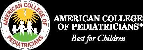 American college of pediatricians homosexual parenting articles