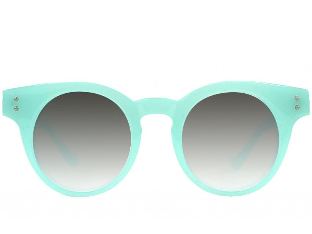 polette Alaska - Lady frames + lenses with coating from $6.99 | My ...