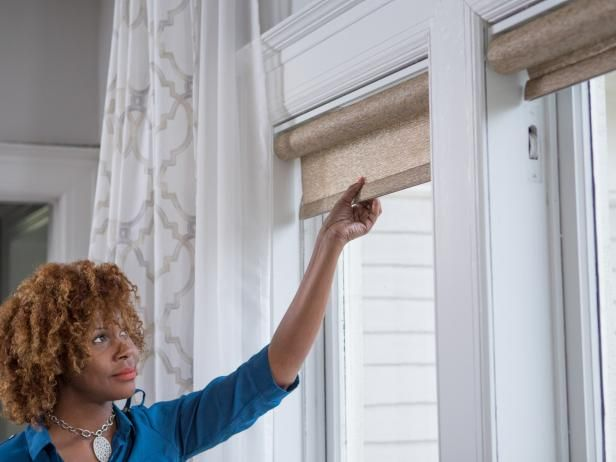 Window Treatments 101: Which Style Is Right for Your Space?