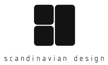Scandinavian Design Logo Google Search Scandinavian Design Scandinavian Design