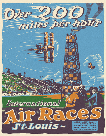 Air Races