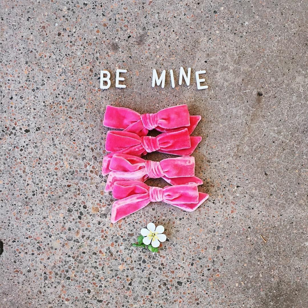 Mini Valentine Style Freebabes Jlgarvin Valentine