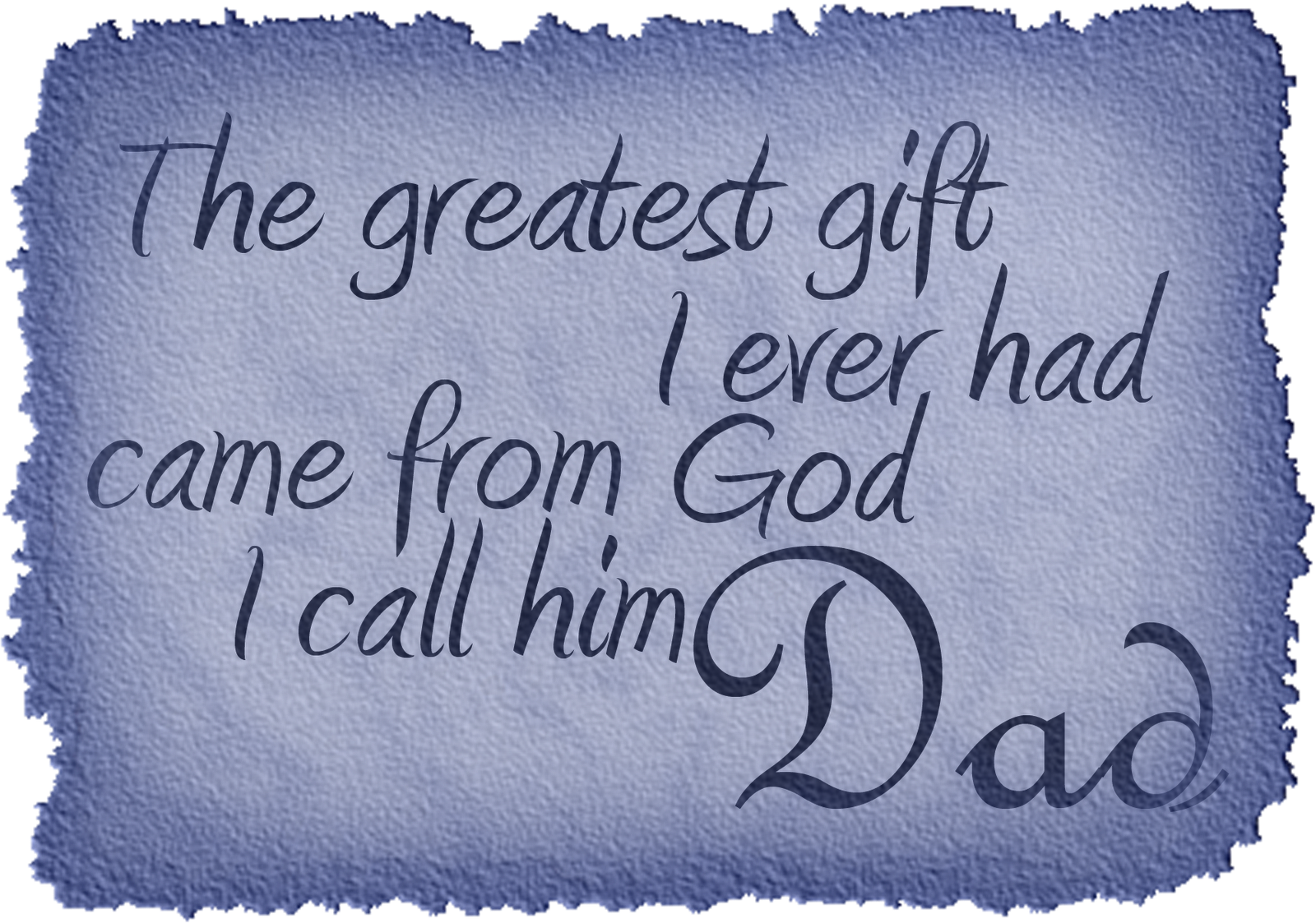 Memorial Day Quotes For Dad 2014 Happy Father Day Quotes Fathers Day Quotes Fathers Day Images Quotes