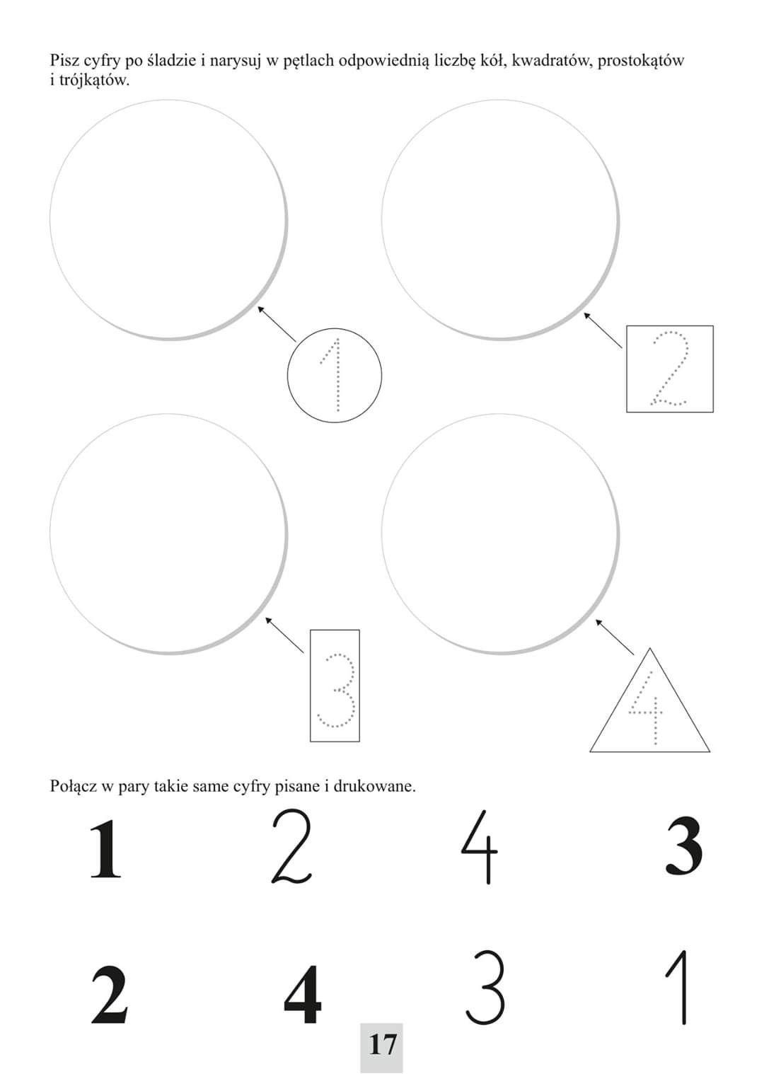 Pin By Ewa Jaszczak On Dzieci Ca Matematyka In