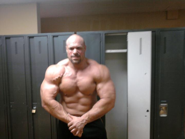 Hugo girard strongman hugo bodybuilding