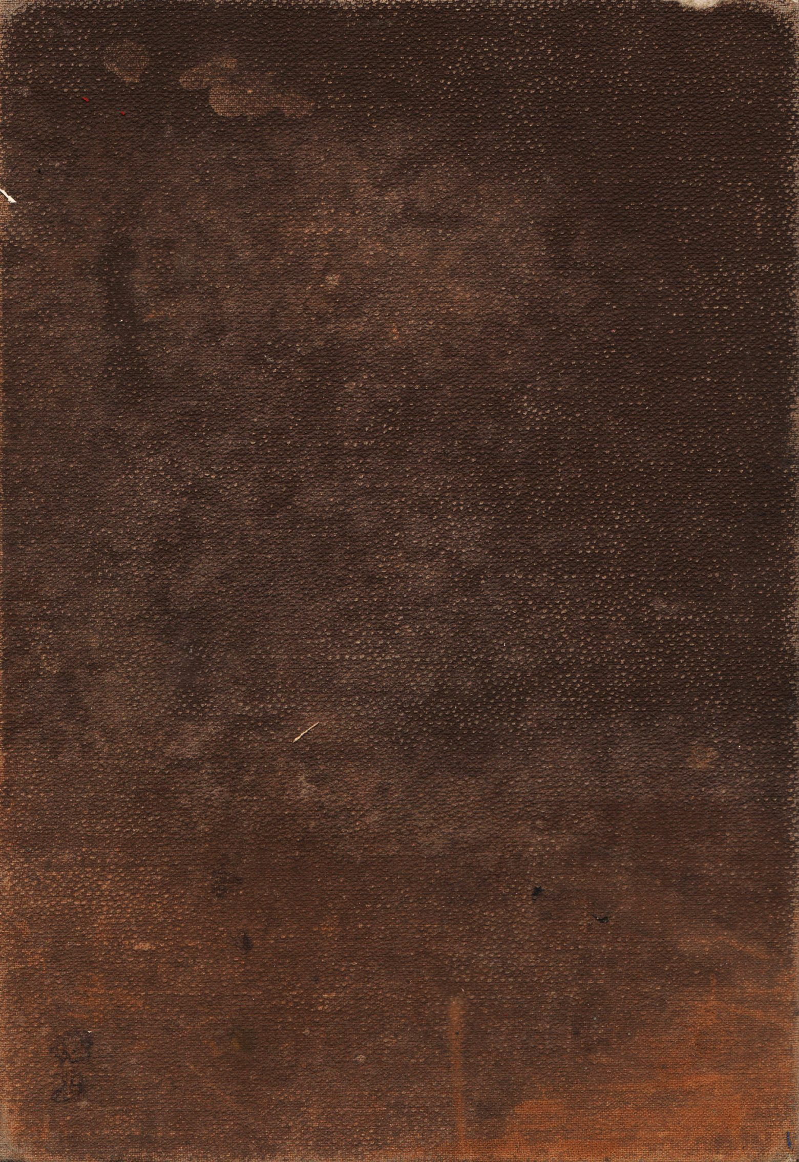 Free 20th Century Deconstructed Vintage Book Texture Texture L T Book Texture Photo Texture Texture