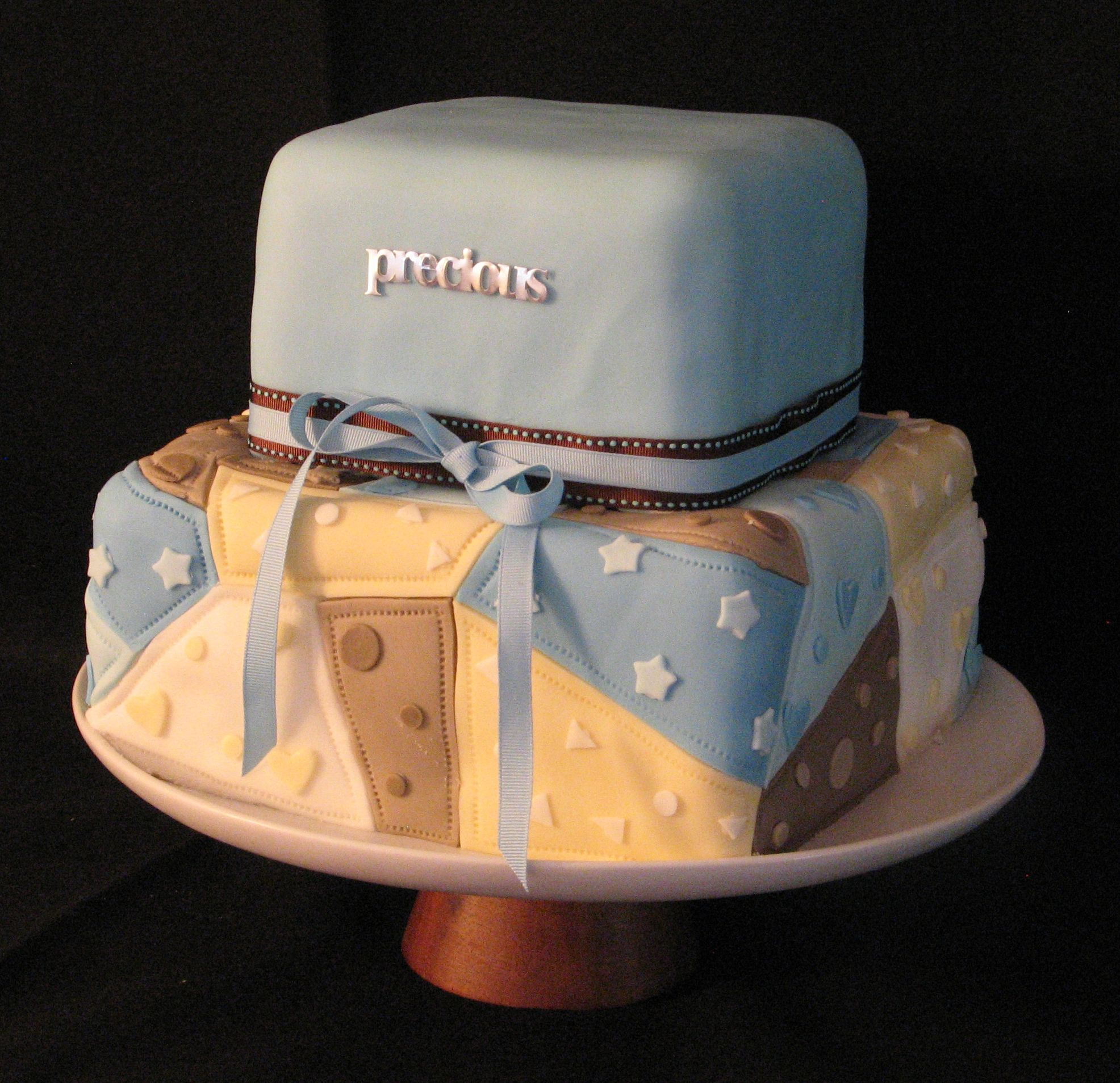 Where Creativity and Cakes Collide!   Flying B Cakes makes Custom Cakes for Every Occasion! We are based in Beaverton, Oregon and serve the Greater Portland Area.  http://www.flyingbcakes.com