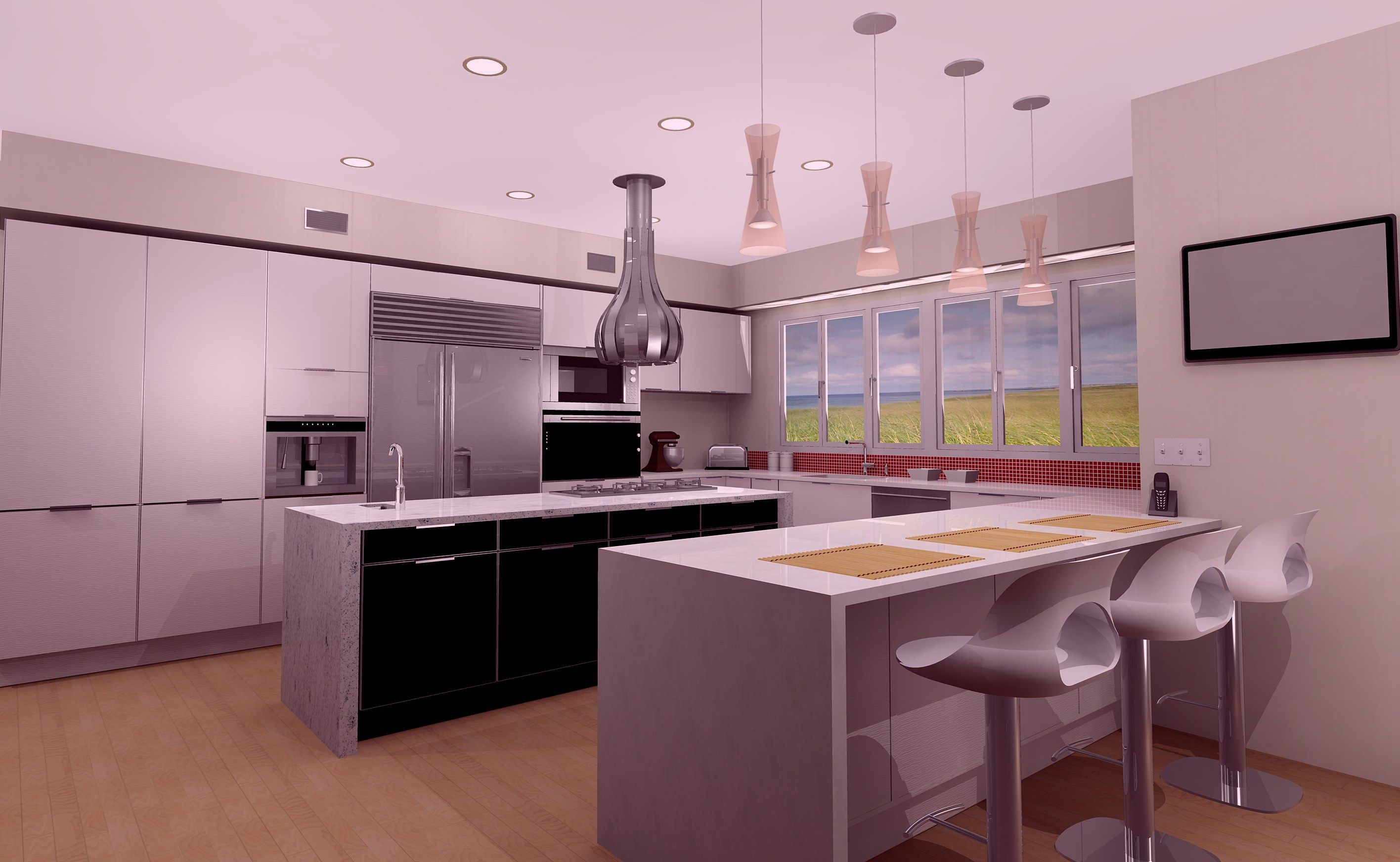 Exterior home design kitchen remodel design software for Kuchen design programm