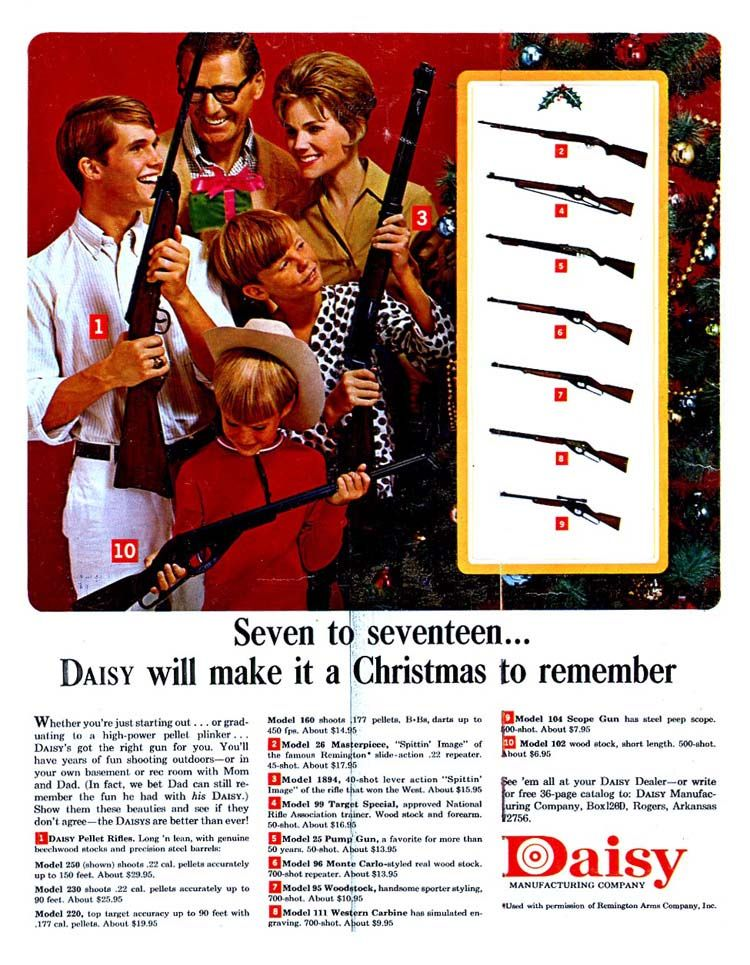 Image result for weird vintage christmas ads