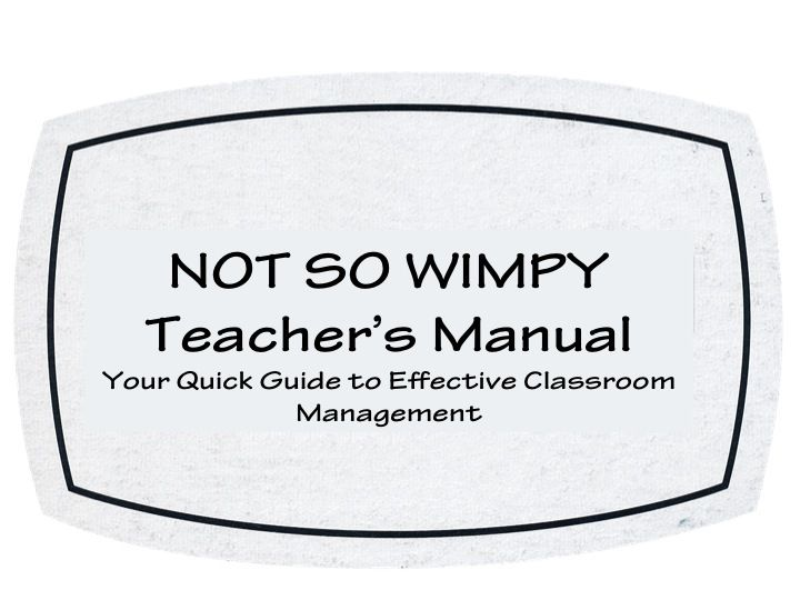 Diary Of A Not So Wimpy Teacher Shark Week Manual Guide
