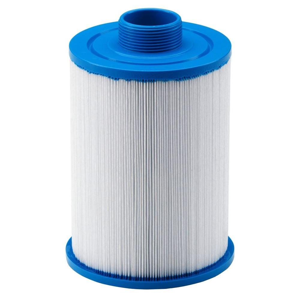 Lifesmart Replacement Spa Filter 25 Sq Ft 78459 Filters Spa
