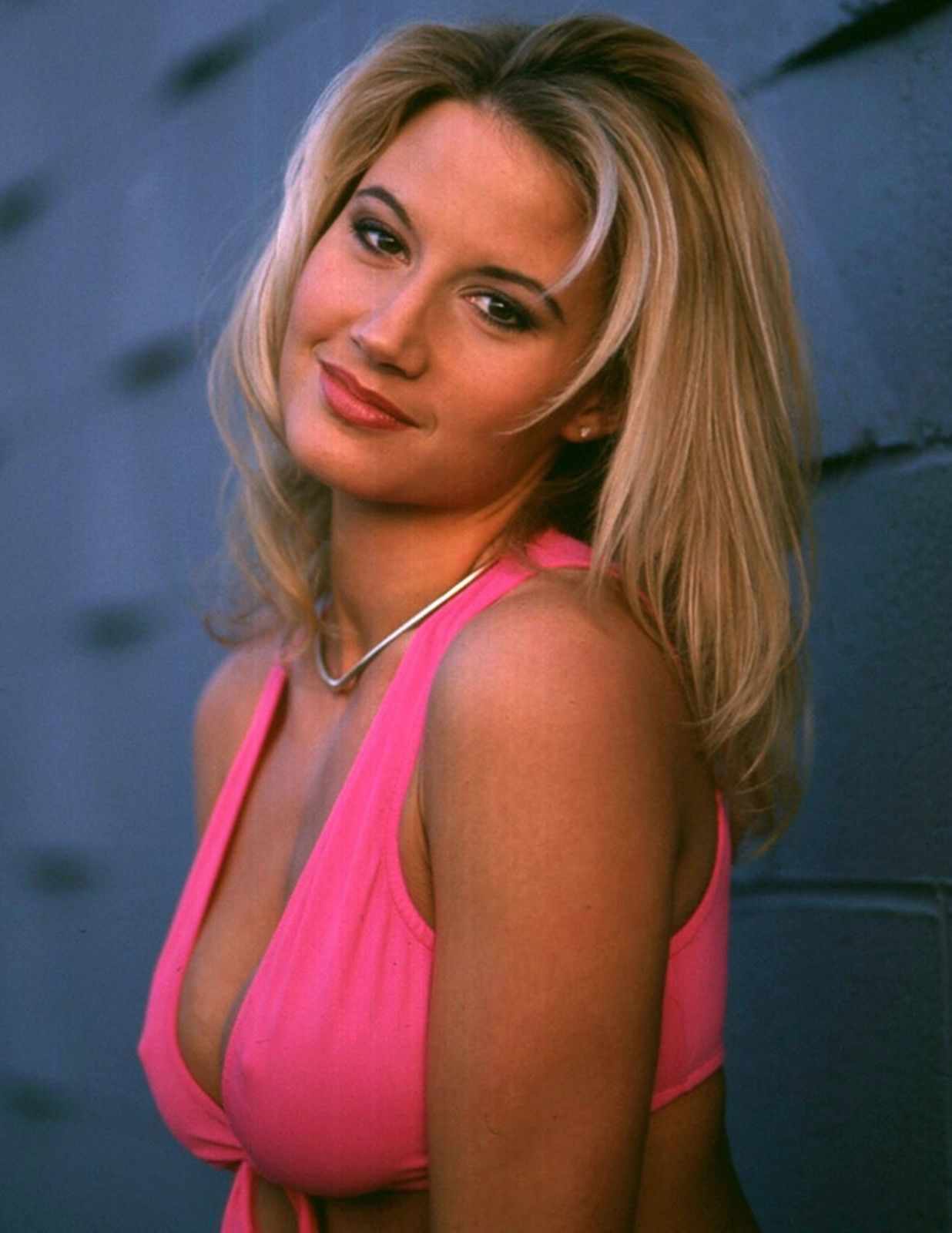 Sorry, that Sunny wwe tammy sytch skype
