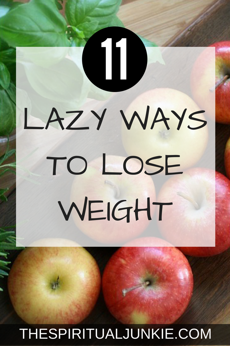 How much weight to lose per month is healthy
