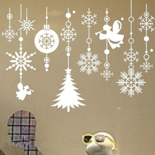 Pin On Holidays Christmas Craft Ideas