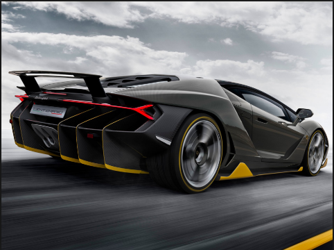 2018 lamborghini centenario interior. interesting 2018 2018 lamborghini centenario engine specs concept and price on lamborghini centenario interior