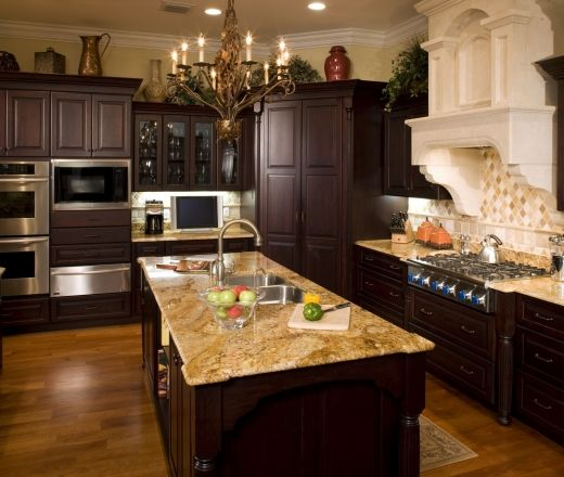 Best 25 Popular Kitchen Colors Ideas On Pinterest: Best 25+ Pale Yellow Kitchens Ideas On Pinterest