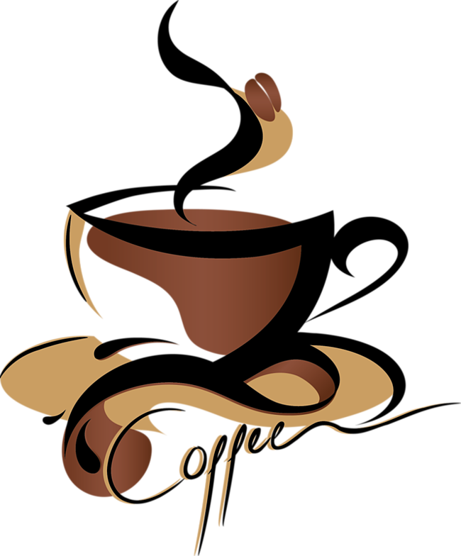 Perfect Coffee Cup Png Is Ideas 68587 On Design