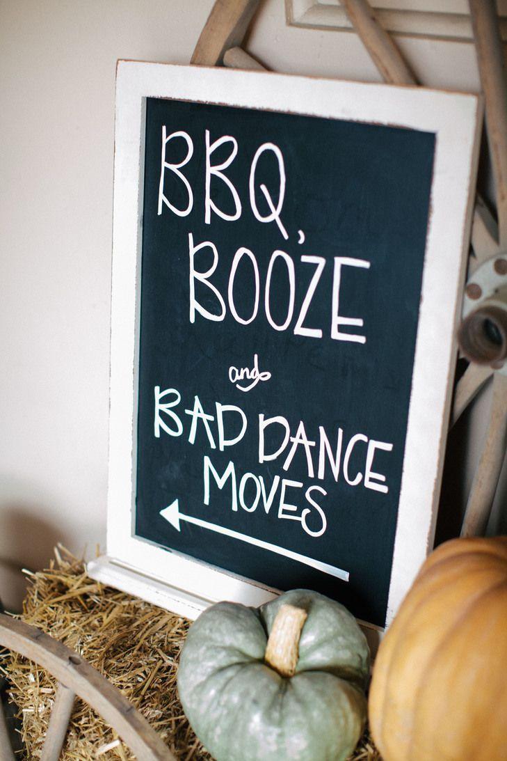 Cute Wedding Signs You Need Wedding Signs Wedding
