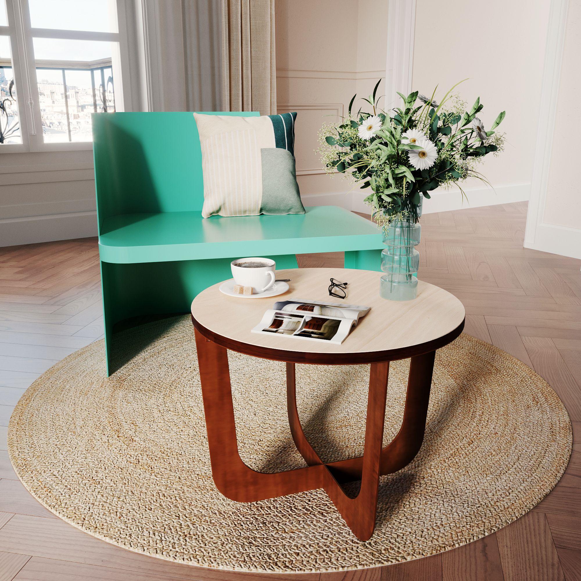 Table Basse Design En Bois En 2020 Table Basse Design Mobilier De Salon Collection