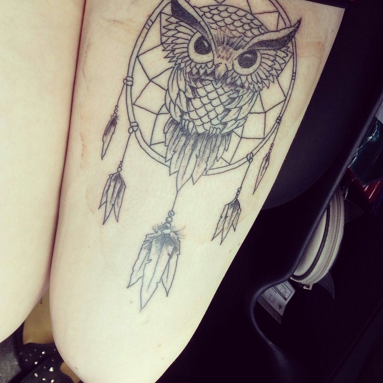 1001 id es de tatouage attrape r ve symbolique tattoo. Black Bedroom Furniture Sets. Home Design Ideas