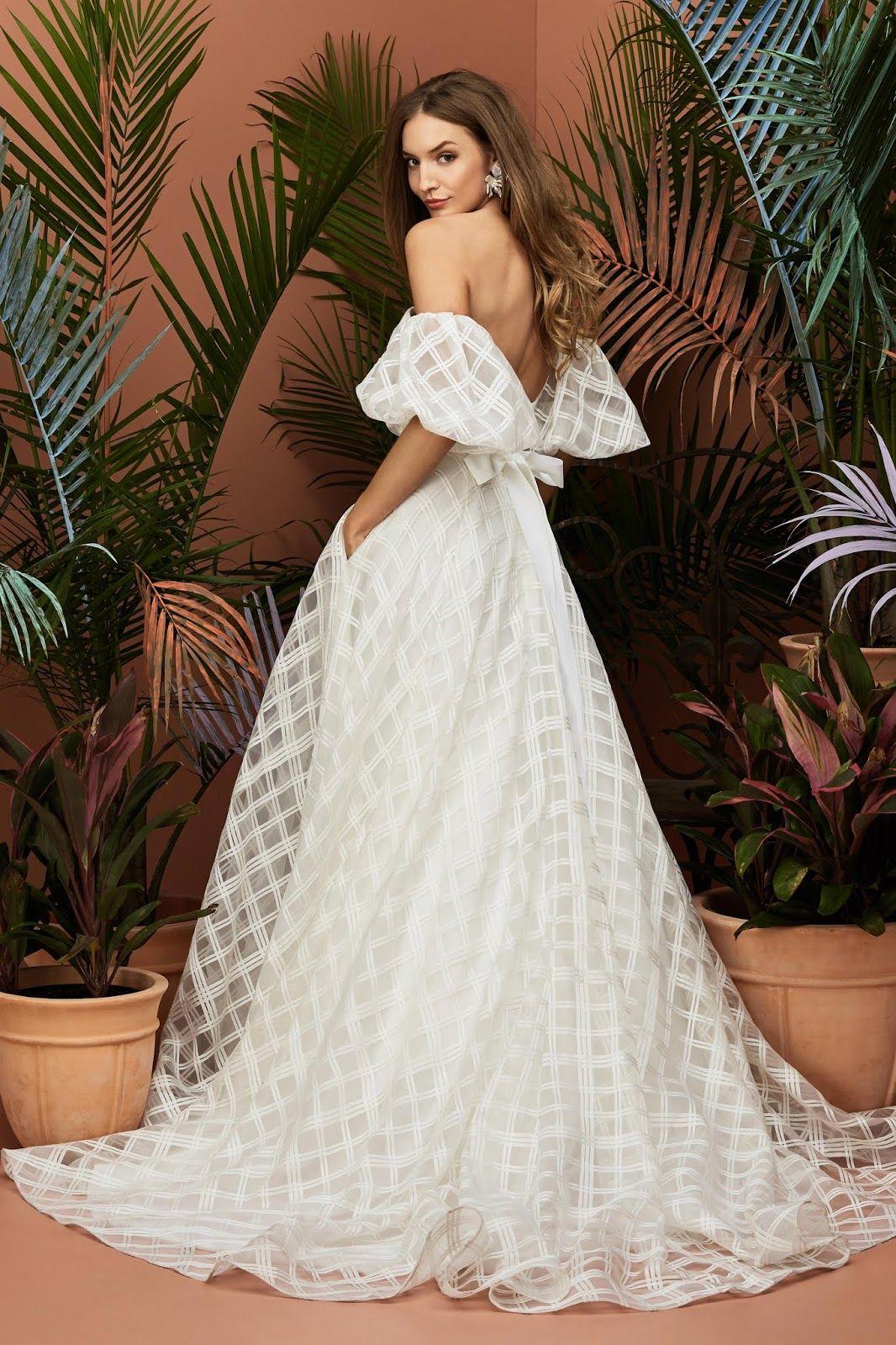 Wtooo von watters wedding dress pinterest wedding dress and