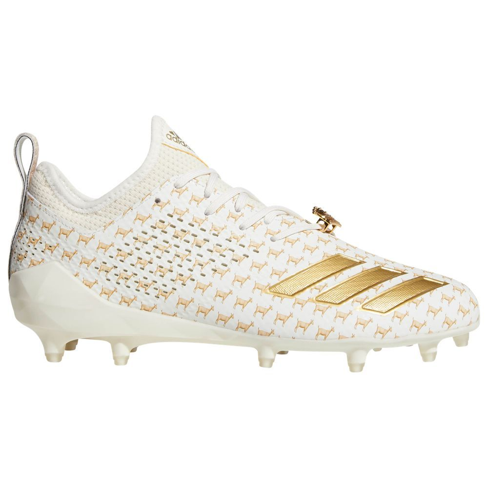 adidas adizero 5 star 7.0 adimoji cleats mens football shoes sneakers 9143a  a6c02 d62d14c6d