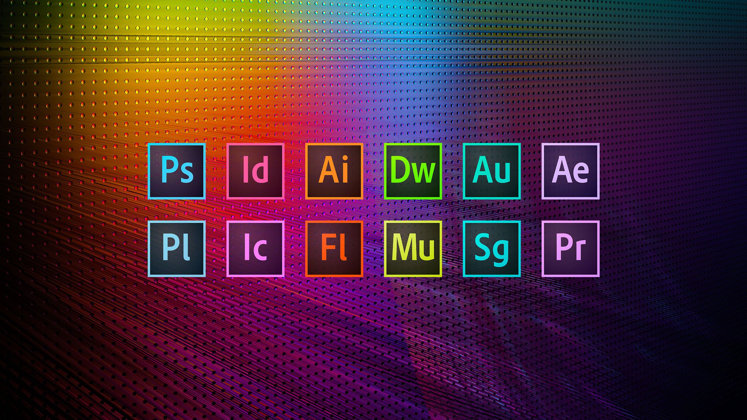 Adobe Creative Cloud Identity Tolleson Adobe Creative Creative Cloud Adobe Creative Cloud