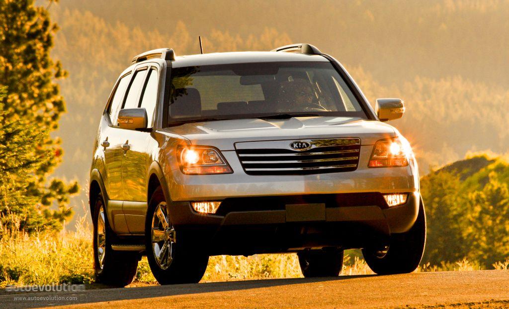 17 Kia Ideas Kia Large Cars Hyundai
