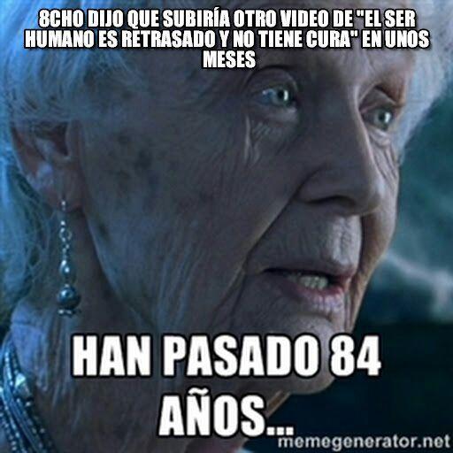 Memes De Youtubers Graciasgalletitas Memes De Fnafhs Fnafhs Memes