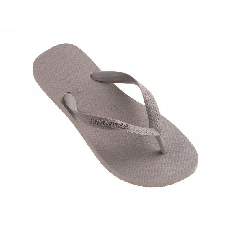 4be427a086867 Havaianas Top Grey at Flopestore Malaysia