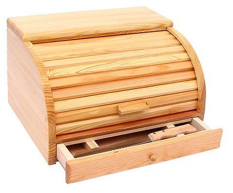 boite a pain avec couteau en planche bo te pinterest couteaux pain et planches. Black Bedroom Furniture Sets. Home Design Ideas