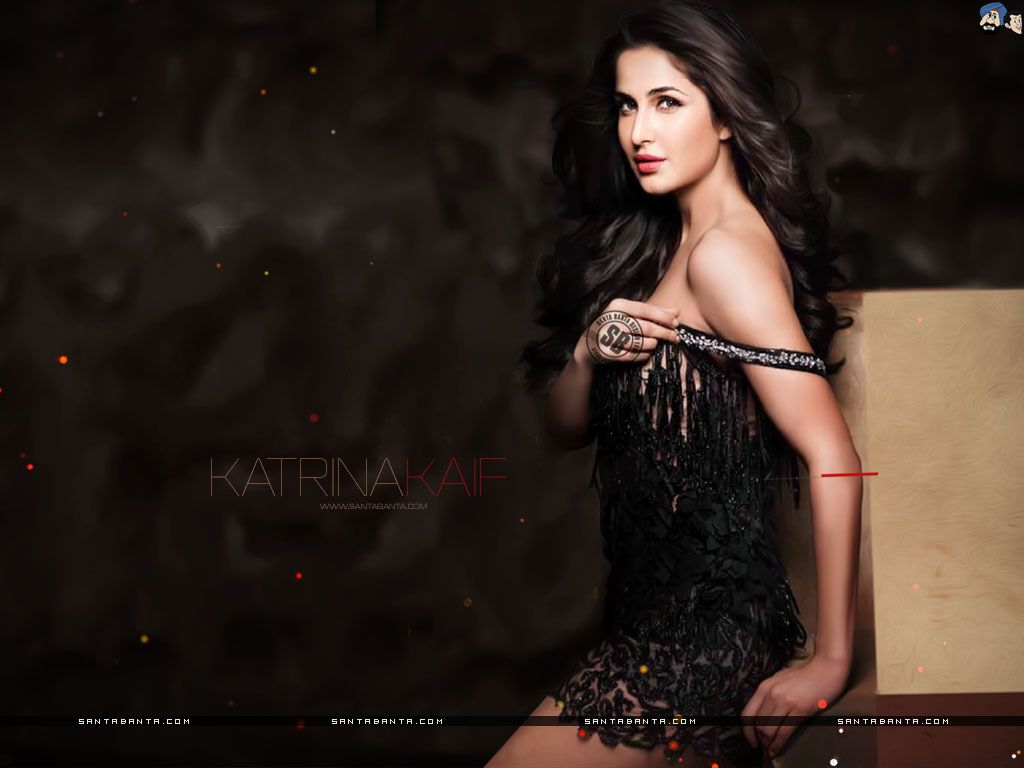 Katrina Kaif Wallpapers Hd