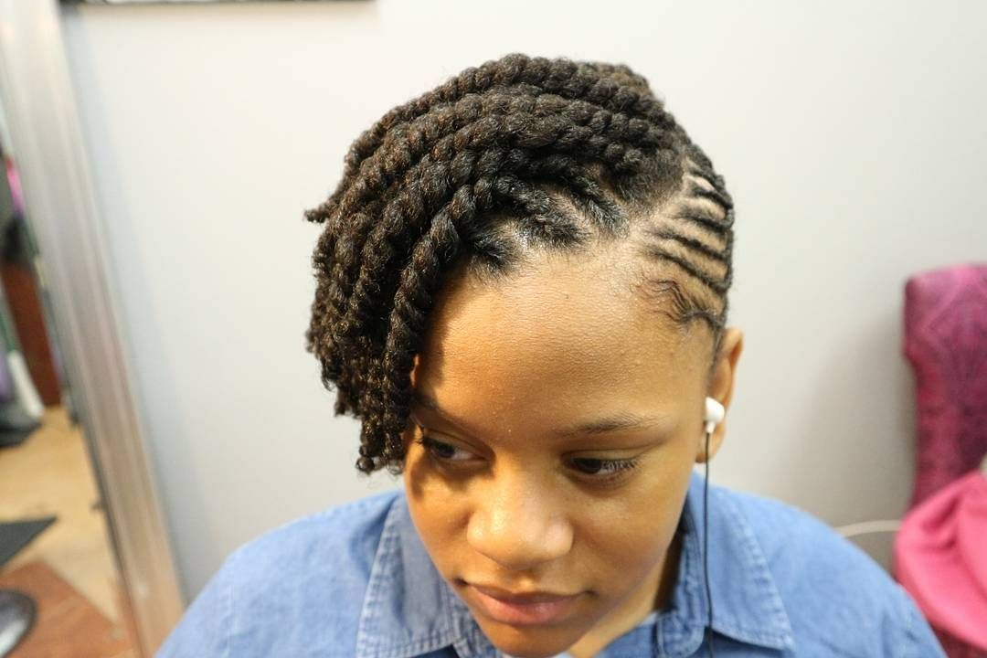 No Photo Description Available Natural Hair Stylists Natural Hair Twists Hair Styles