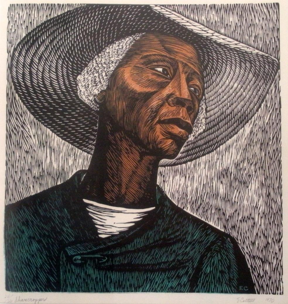 edmonia lewis artwork Google Search African american