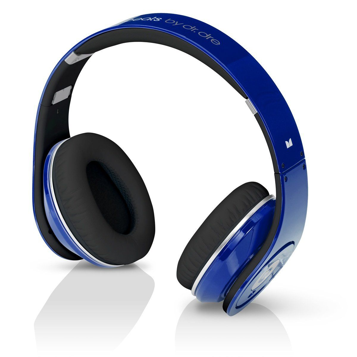 Perfect Gift For Boyfriend Or Husband Beats By Dr Dre