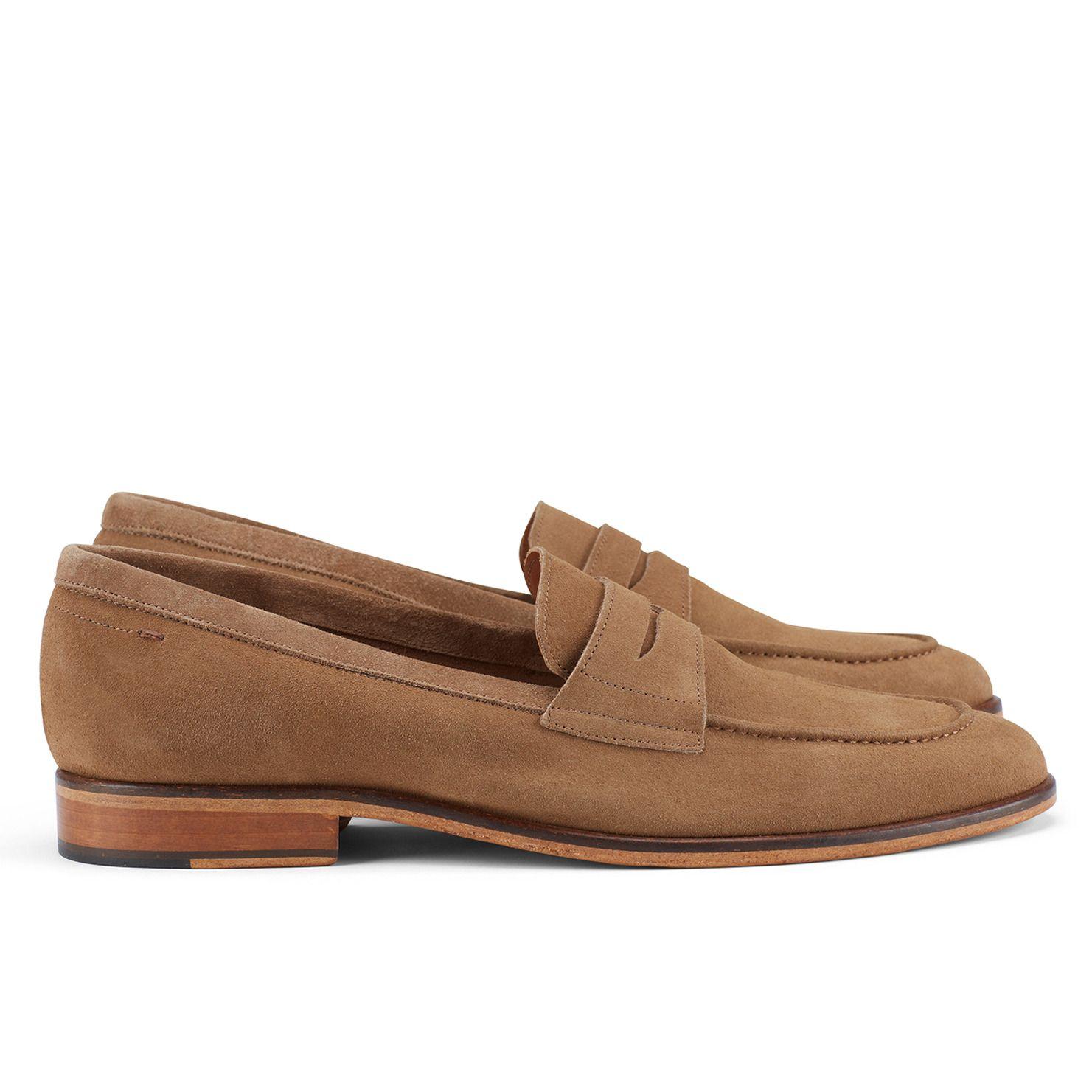 d71188a492 PODMORE - men's shoes mr. b's collection for sale at ALDO Shoes ...