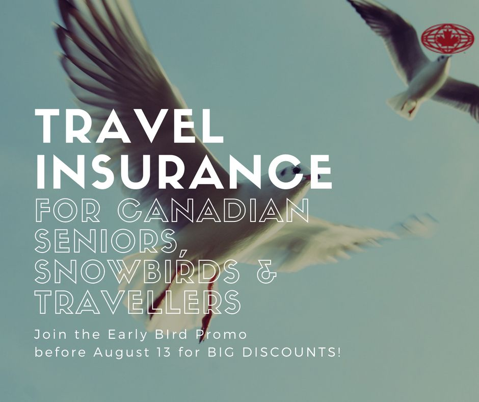 Medipac Answers All Your Questions About Travel Medical Insurance