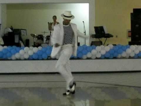 alexandre silva solo de samba no pé. javier  e patricia maya dançando ta...