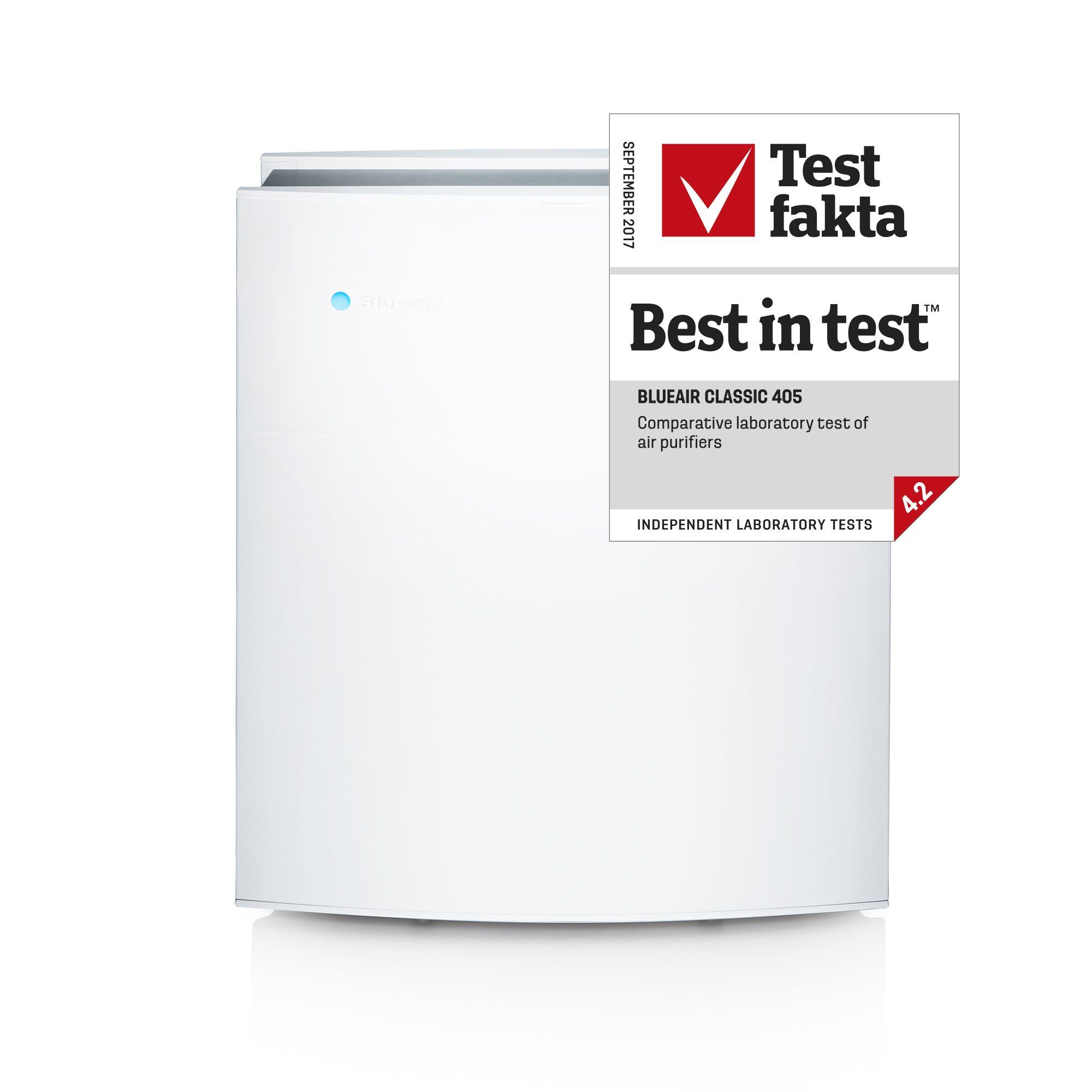 Bryant Carrier Ez Flex Filter Media Expxxfil0024 Air Conditioner Accessories Merv Flex