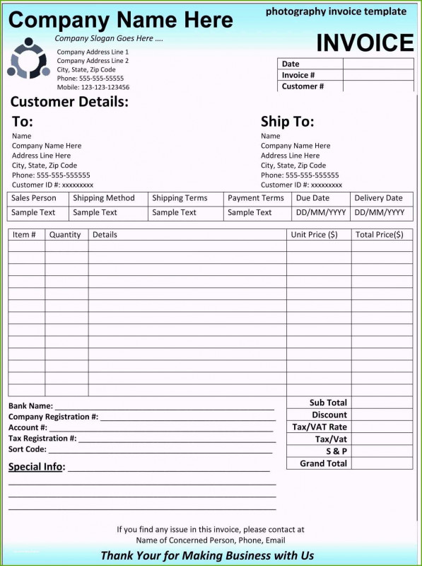 Business Trip Report Template Pdf New Roofing Estimate